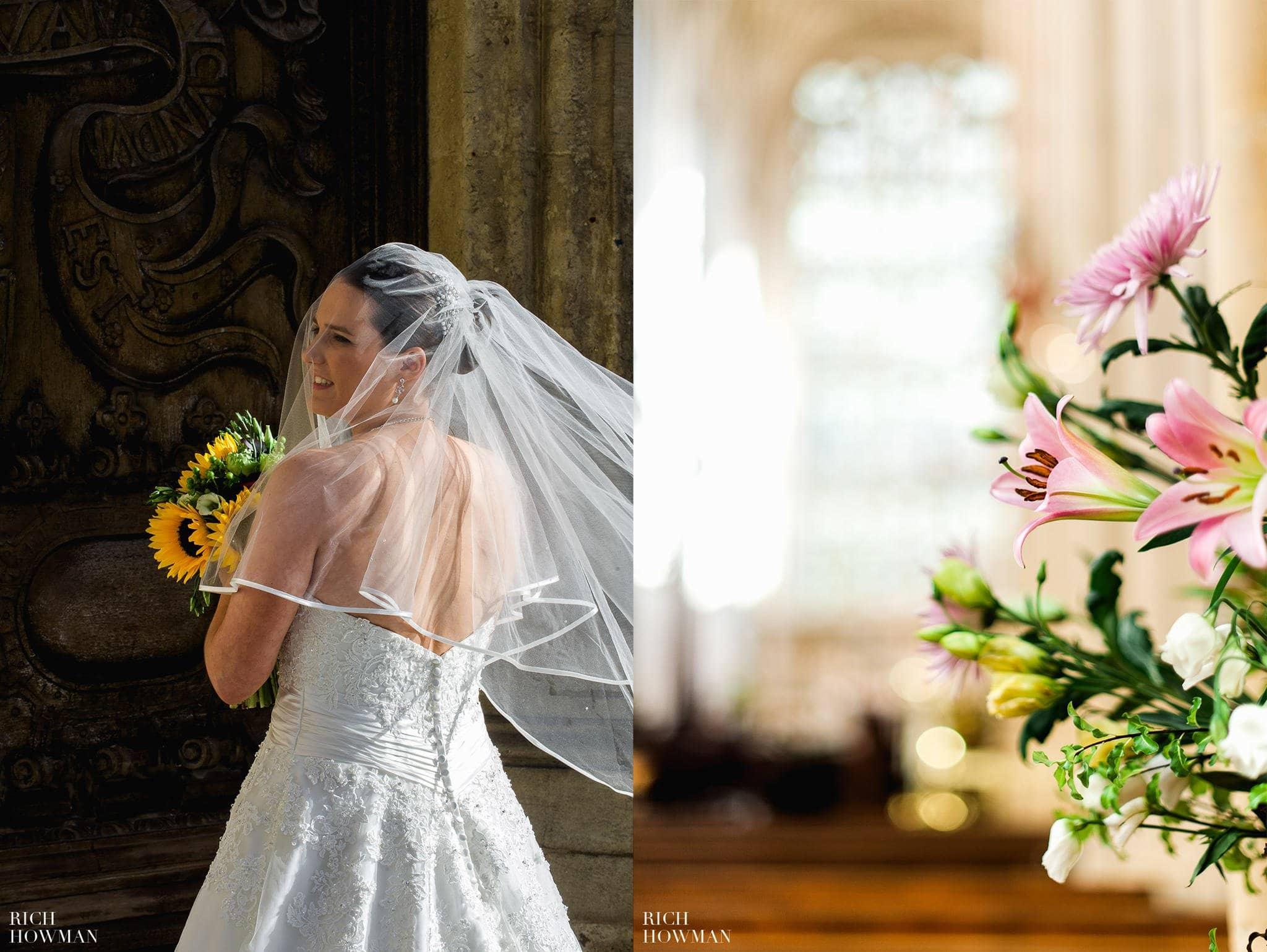 Wedding at Bath Abbey   Bath Guildhall Wedding Reception 3