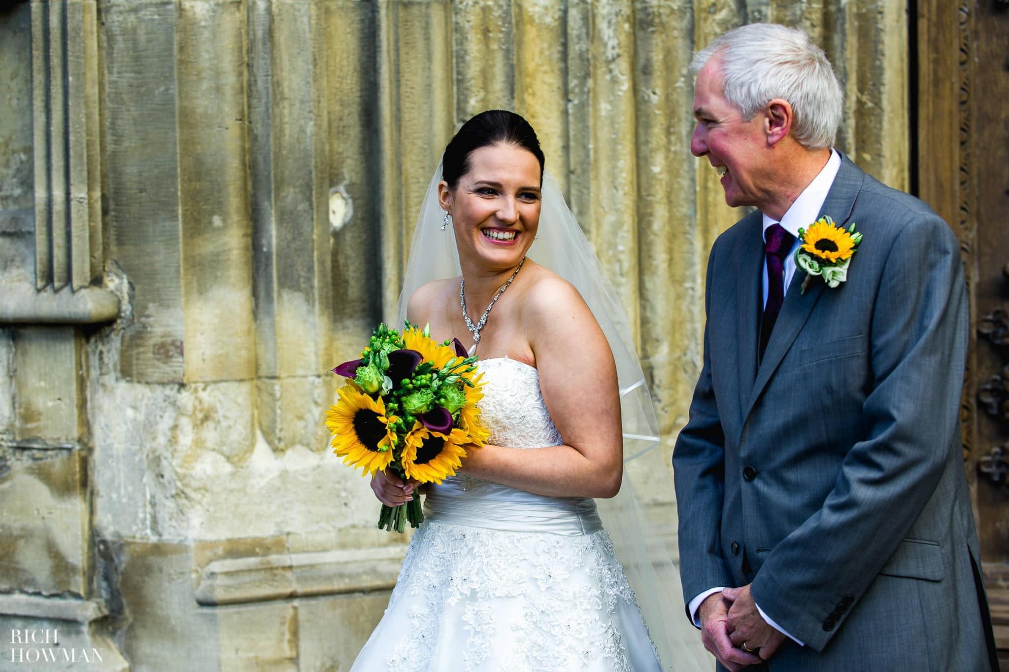 Wedding at Bath Abbey   Bath Guildhall Wedding Reception 5
