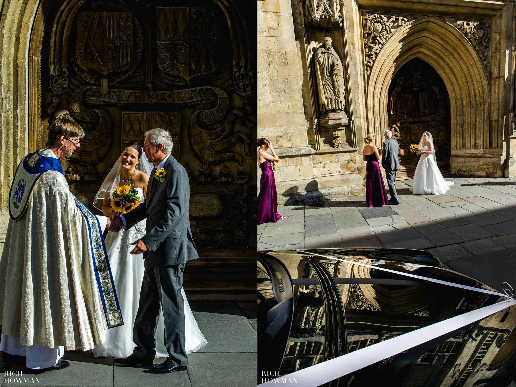 Wedding at Bath Abbey   Bath Guildhall Wedding Reception 9