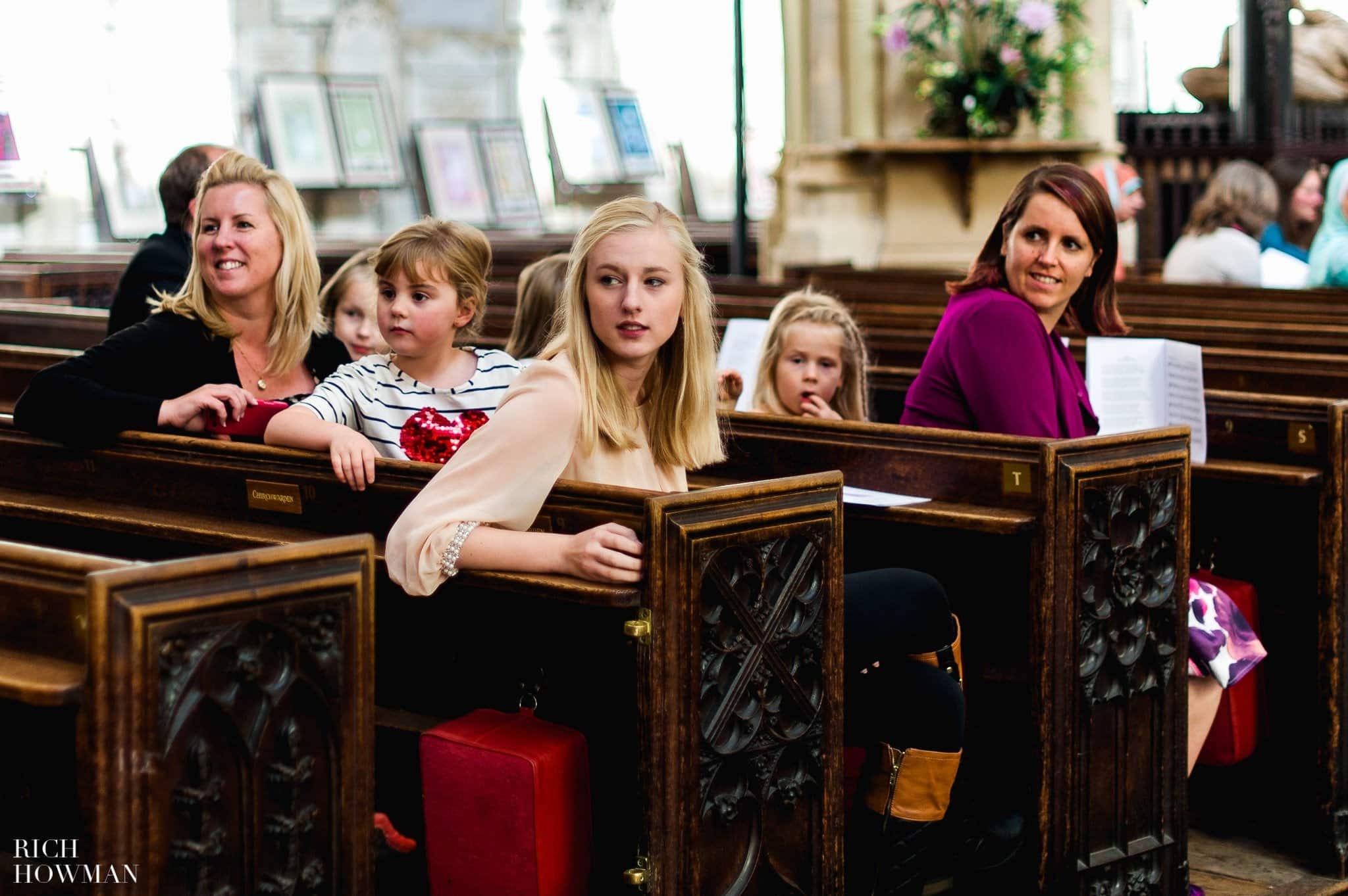 Wedding at Bath Abbey   Bath Guildhall Wedding Reception 11