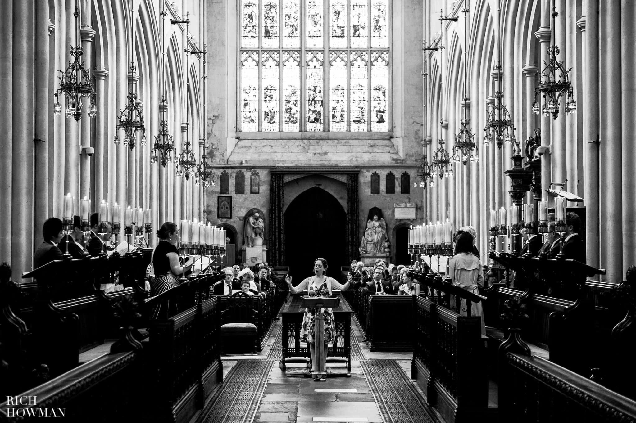 Wedding at Bath Abbey   Bath Guildhall Wedding Reception 13