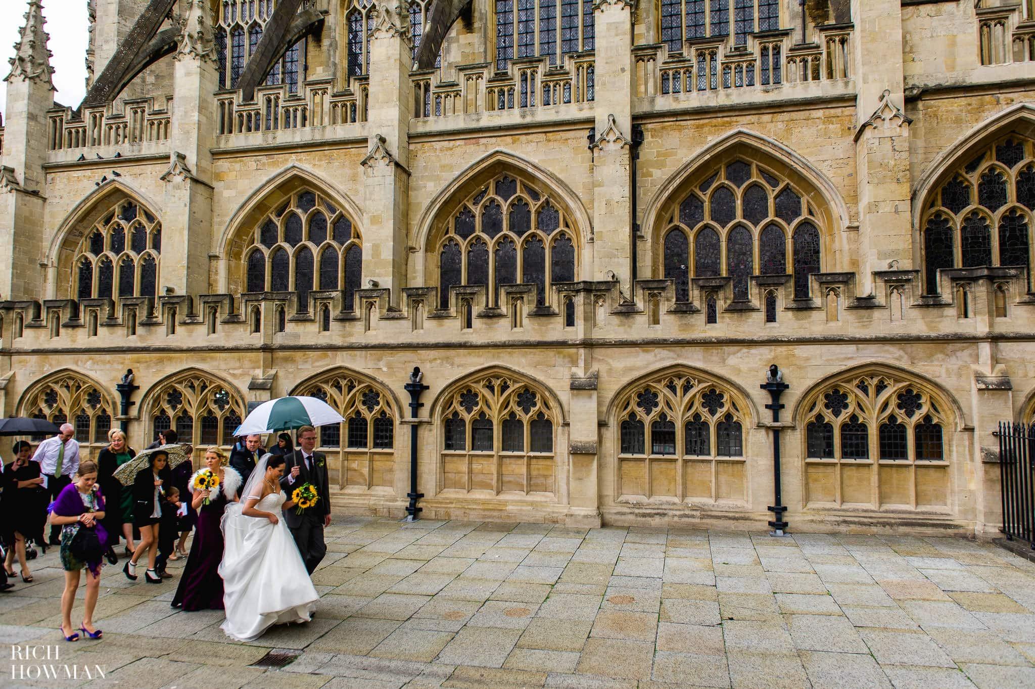Wedding at Bath Abbey   Bath Guildhall Wedding Reception 21