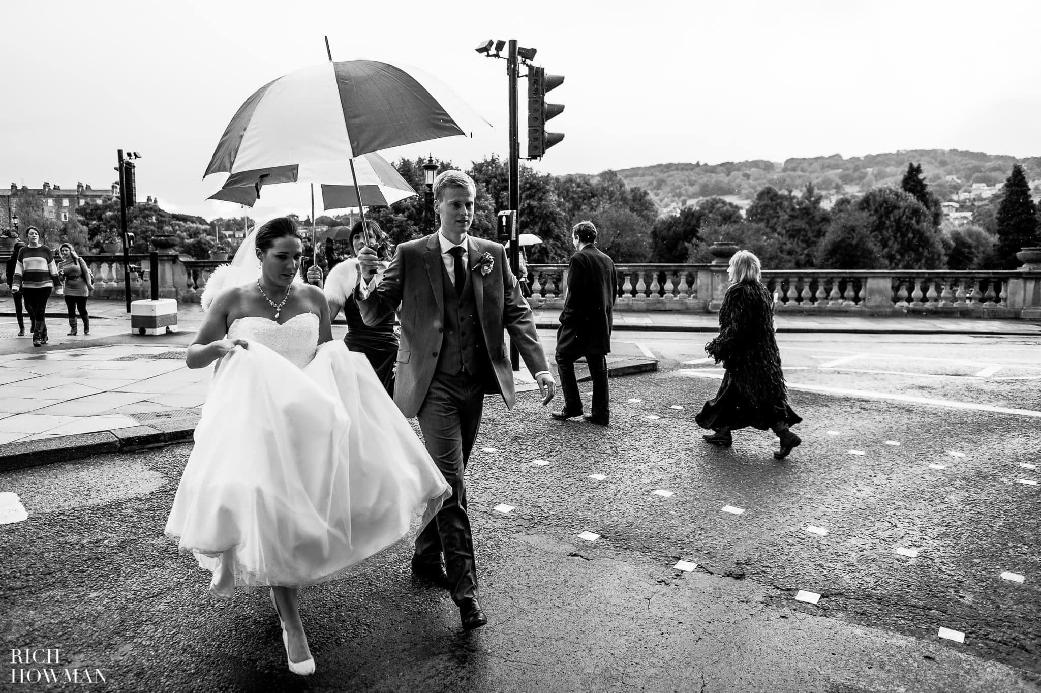 Wedding at Bath Abbey   Bath Guildhall Wedding Reception 29