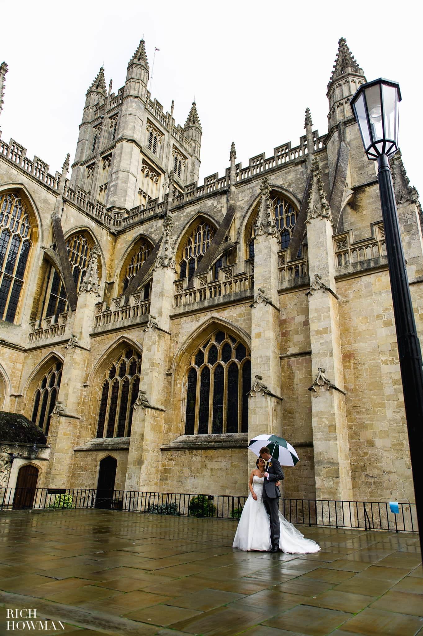 Wedding at Bath Abbey   Bath Guildhall Wedding Reception 30