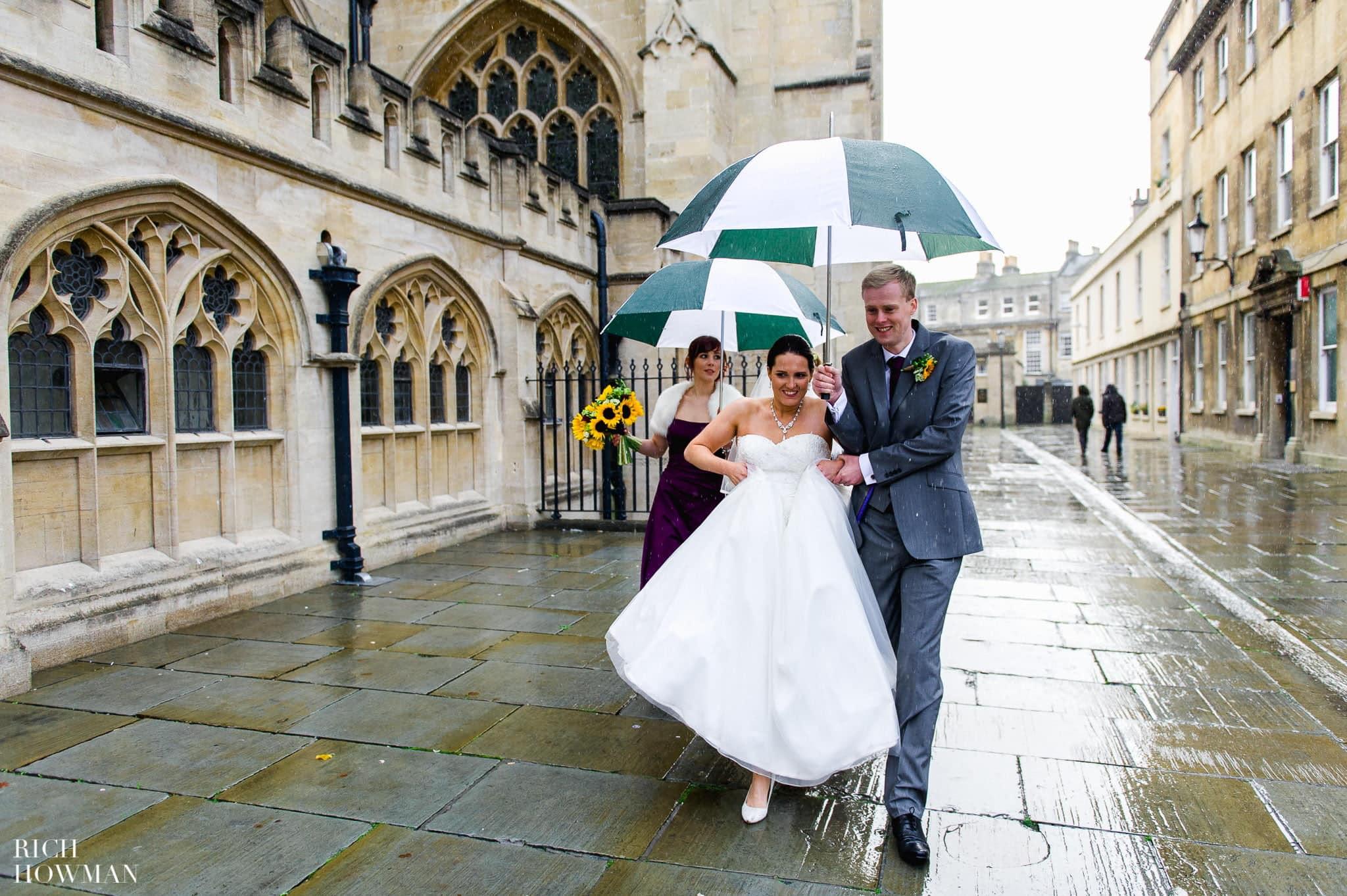 Wedding at Bath Abbey   Bath Guildhall Wedding Reception 31