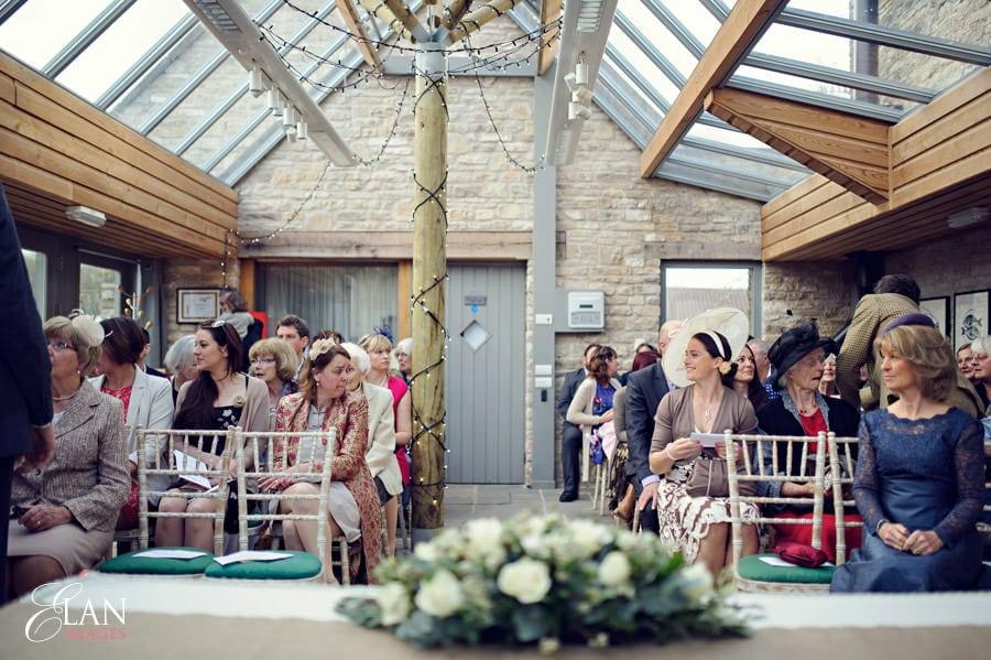 Vintage wedding at the Folly Farm Centre, Pensford 100