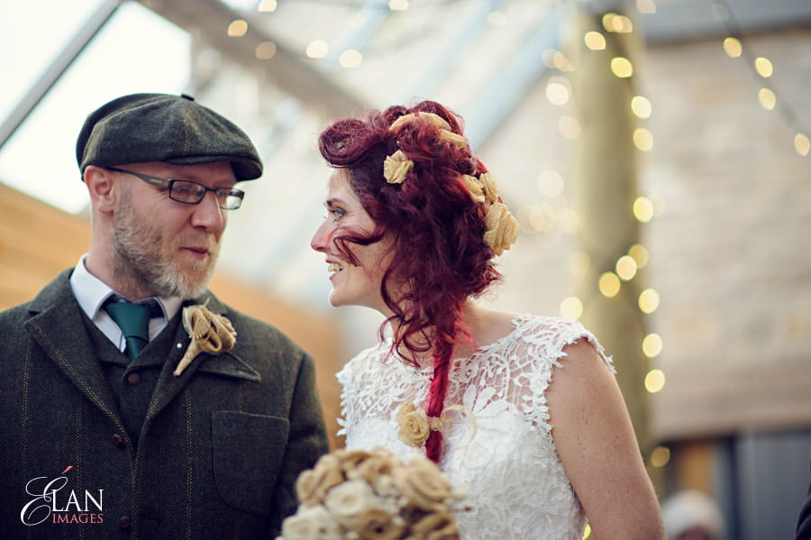 Vintage wedding at the Folly Farm Centre, Pensford 116