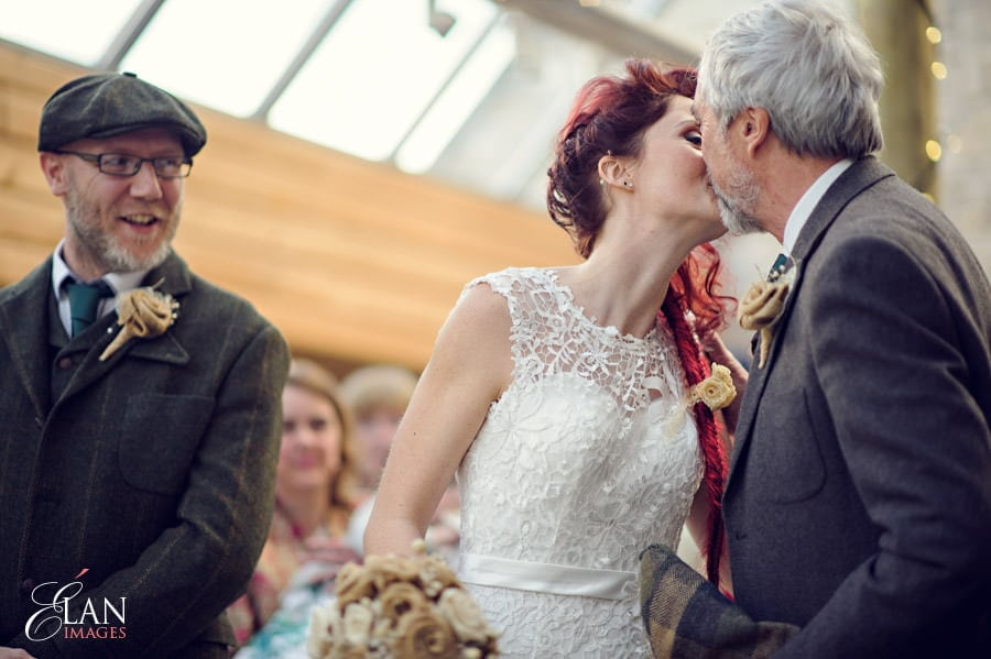 Vintage wedding at the Folly Farm Centre, Pensford 122