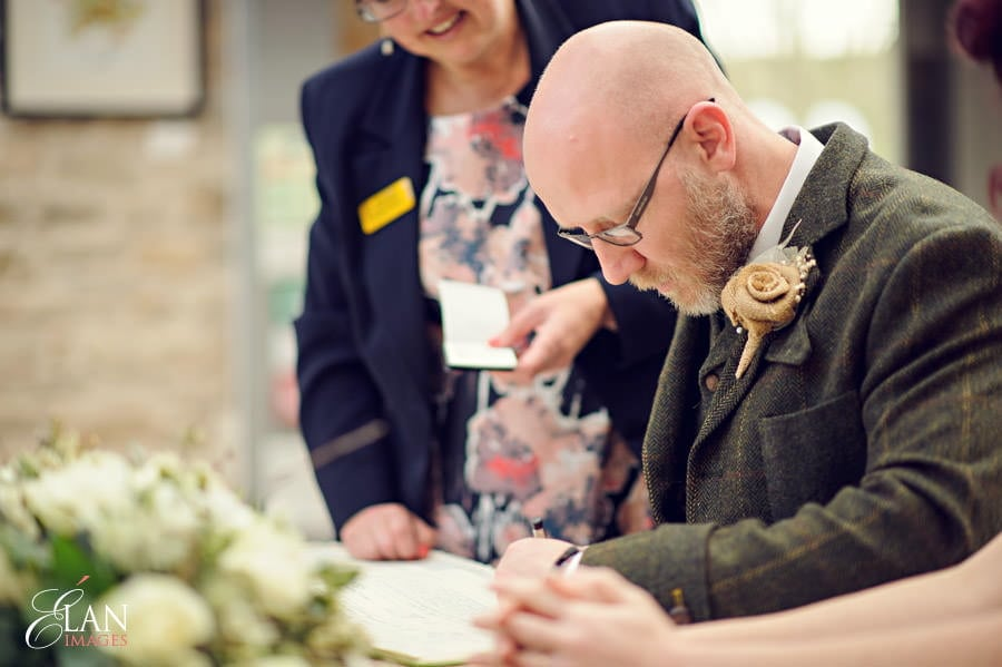 Vintage wedding at the Folly Farm Centre, Pensford 161