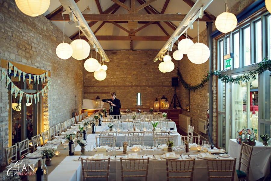 Vintage wedding at the Folly Farm Centre, Pensford 207