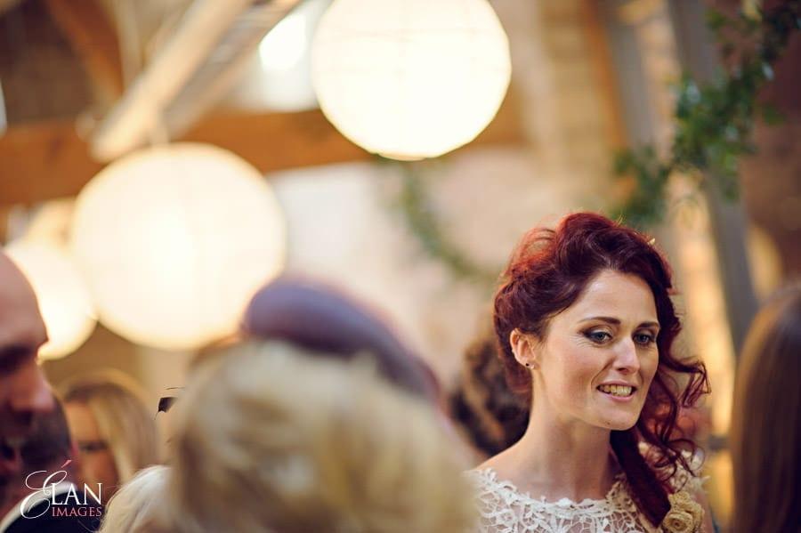 Vintage wedding at the Folly Farm Centre, Pensford 208