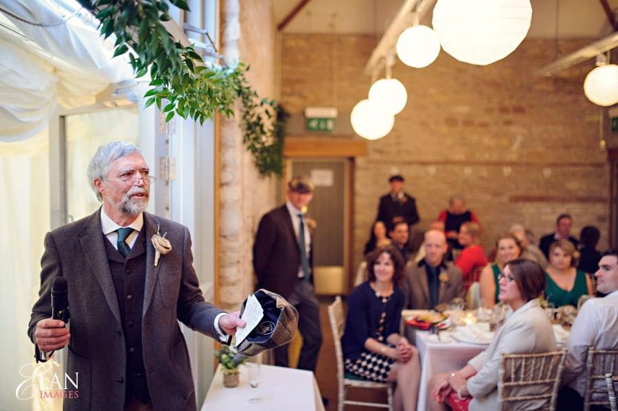 Vintage wedding at the Folly Farm Centre, Pensford 239