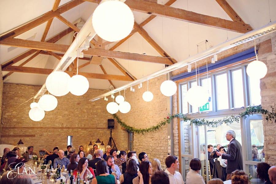 Vintage wedding at the Folly Farm Centre, Pensford 244