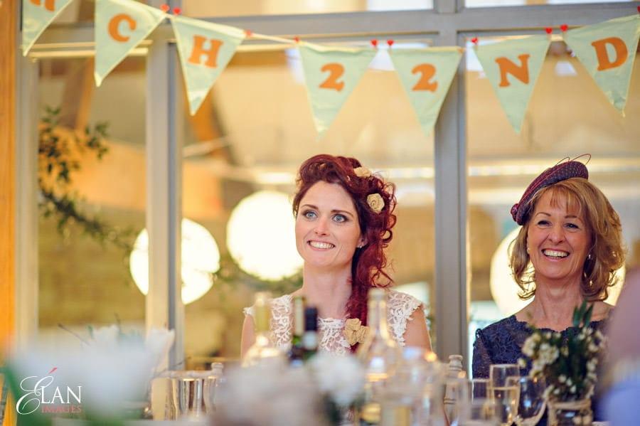 Vintage wedding at the Folly Farm Centre, Pensford 245