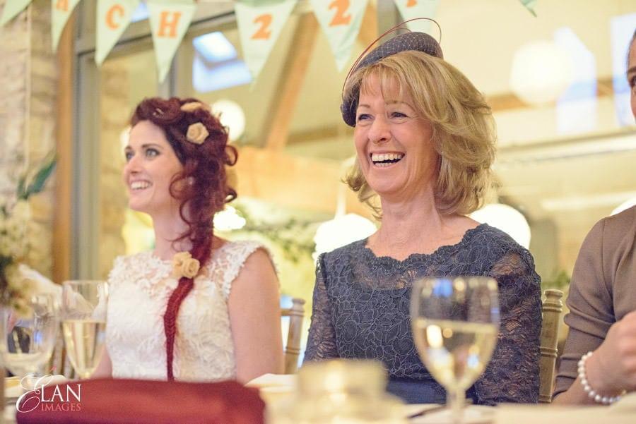 Vintage wedding at the Folly Farm Centre, Pensford 257