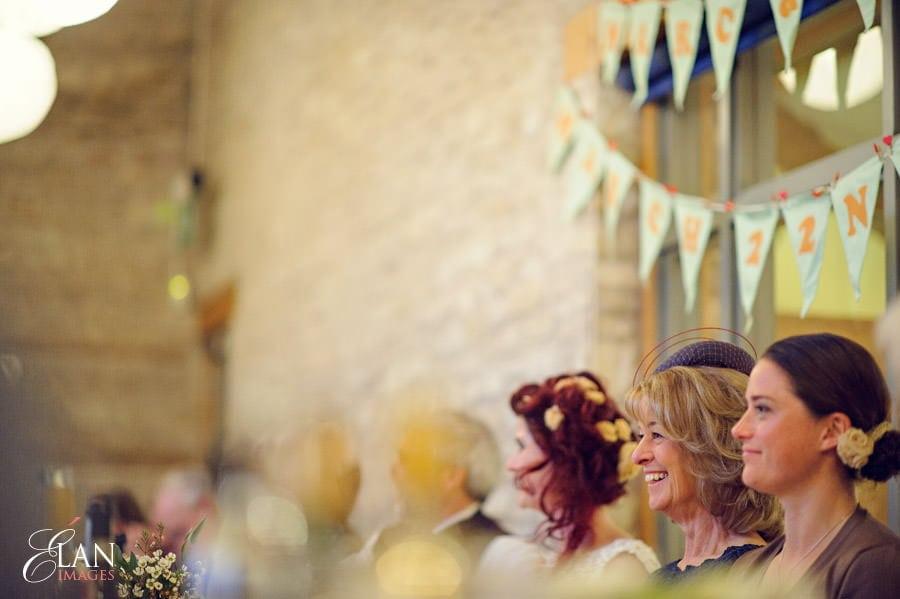Vintage wedding at the Folly Farm Centre, Pensford 260