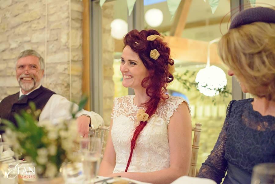 Vintage wedding at the Folly Farm Centre, Pensford 270