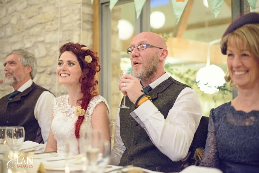Vintage wedding at the Folly Farm Centre, Pensford 279