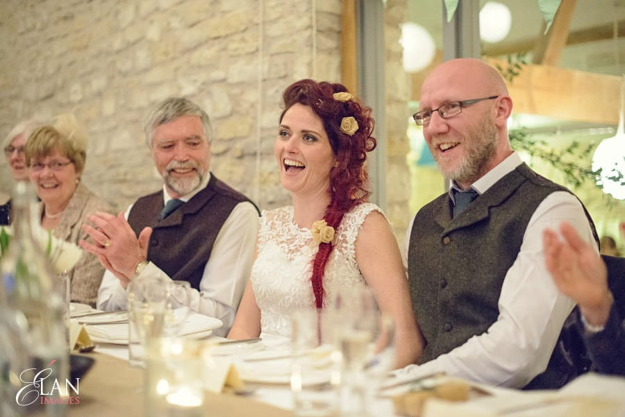Vintage wedding at the Folly Farm Centre, Pensford 281