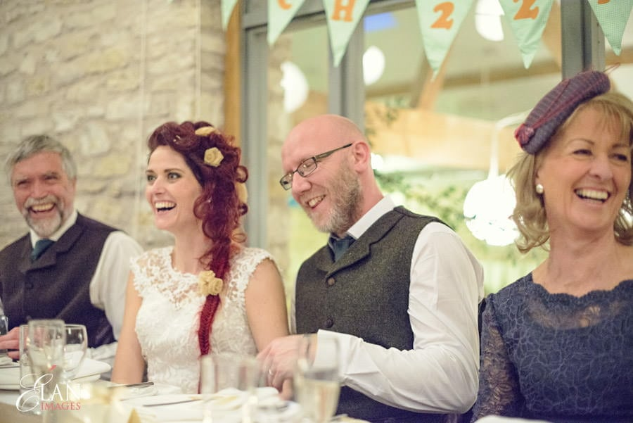 Vintage wedding at the Folly Farm Centre, Pensford 287