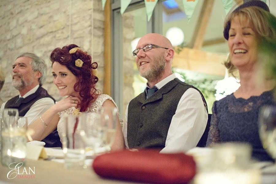Vintage wedding at the Folly Farm Centre, Pensford 294