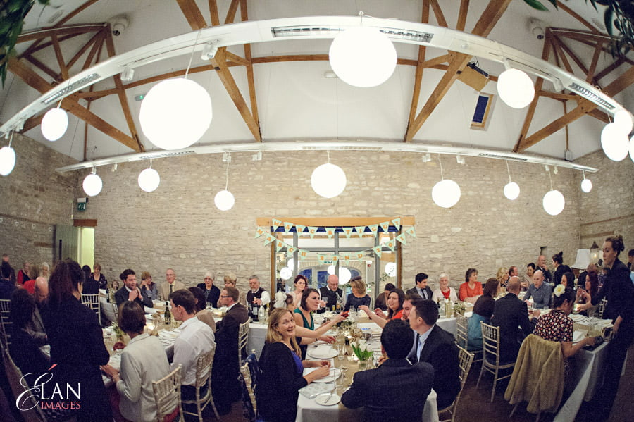 Vintage wedding at the Folly Farm Centre, Pensford 295