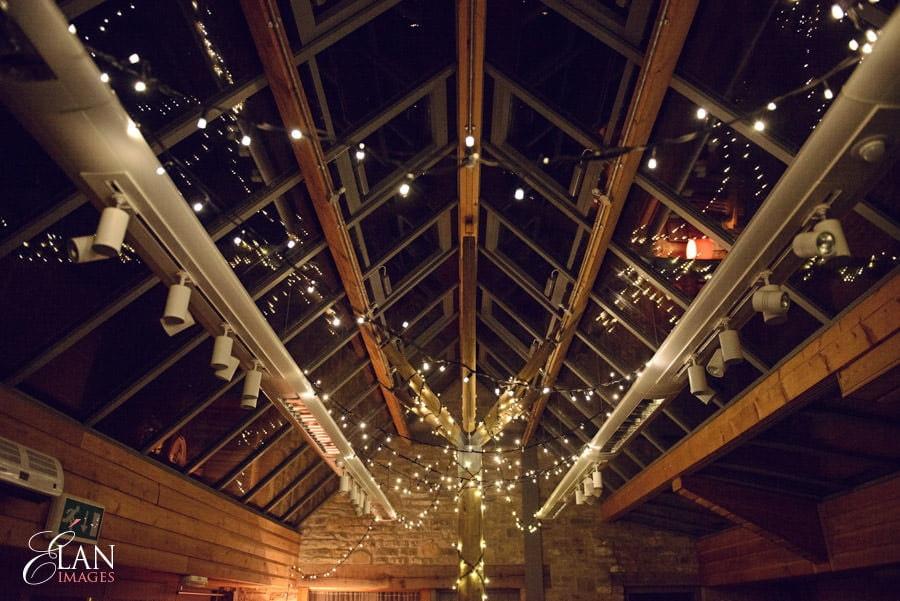 Vintage wedding at the Folly Farm Centre, Pensford 298