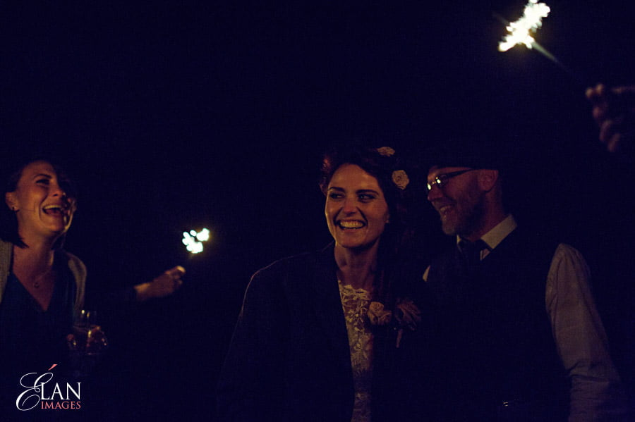 Vintage wedding at the Folly Farm Centre, Pensford 311