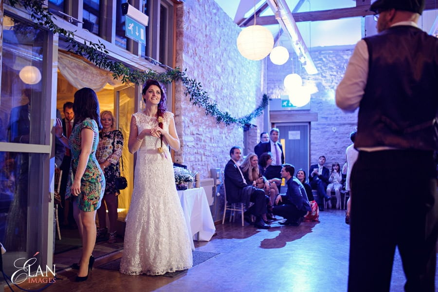 Vintage wedding at the Folly Farm Centre, Pensford 316