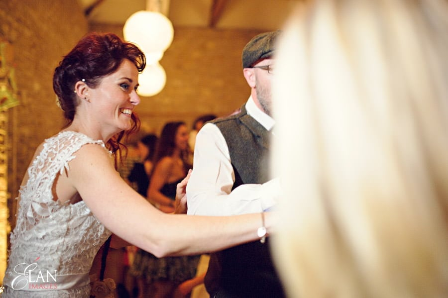 Vintage wedding at the Folly Farm Centre, Pensford 340