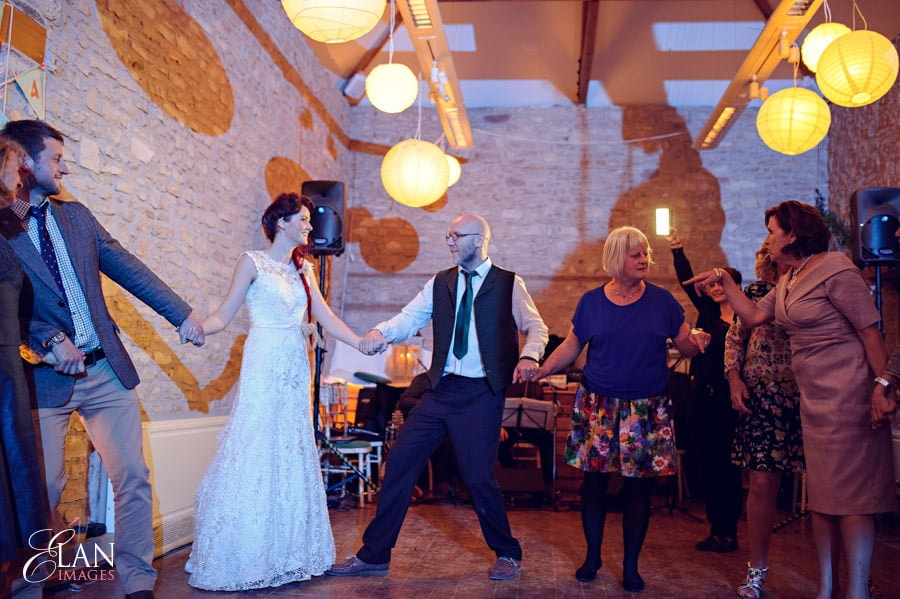 Vintage wedding at the Folly Farm Centre, Pensford 355