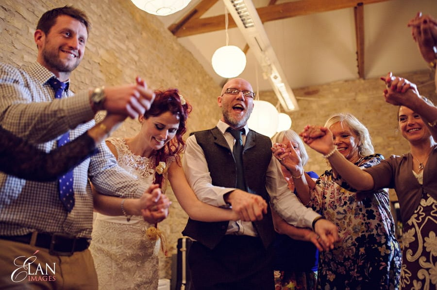 Vintage wedding at the Folly Farm Centre, Pensford 357