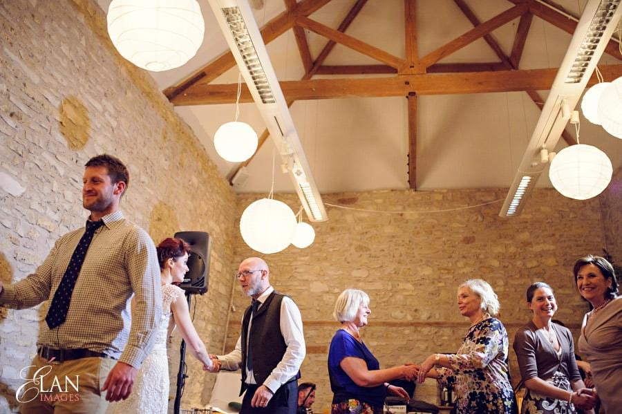 Vintage wedding at the Folly Farm Centre, Pensford 361