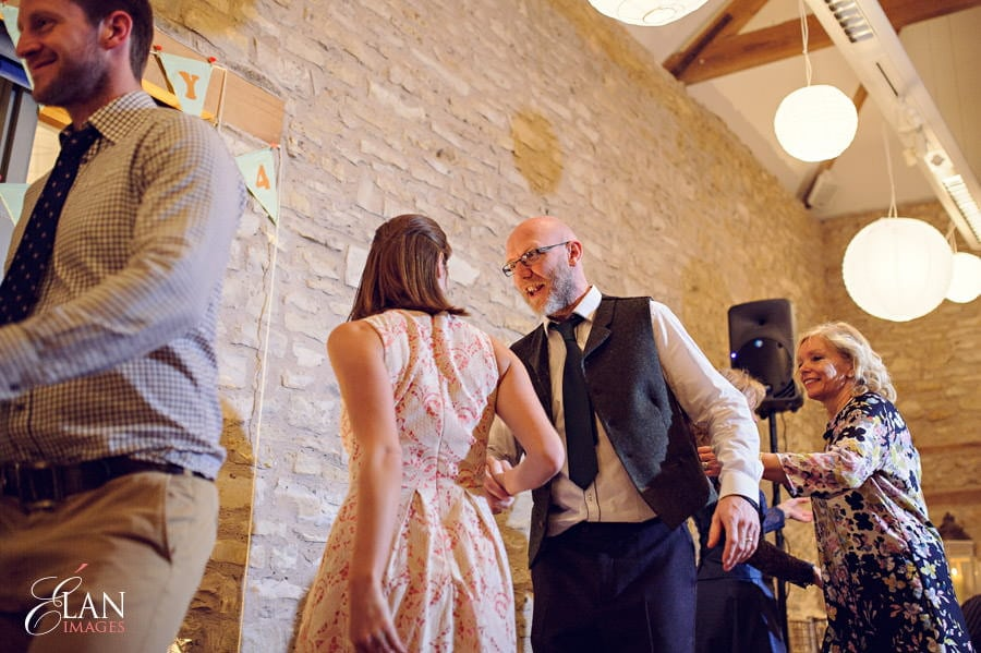 Vintage wedding at the Folly Farm Centre, Pensford 362