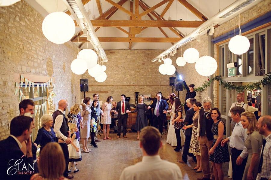 Vintage wedding at the Folly Farm Centre, Pensford 365