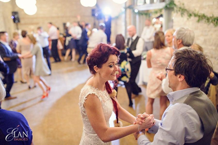 Vintage wedding at the Folly Farm Centre, Pensford 369