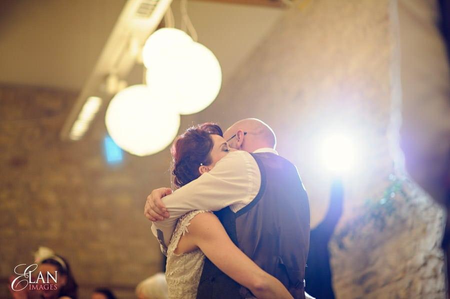 Vintage wedding at the Folly Farm Centre, Pensford 373