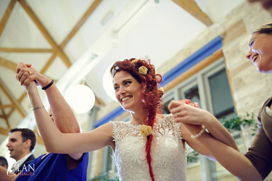 Vintage wedding at the Folly Farm Centre, Pensford 383