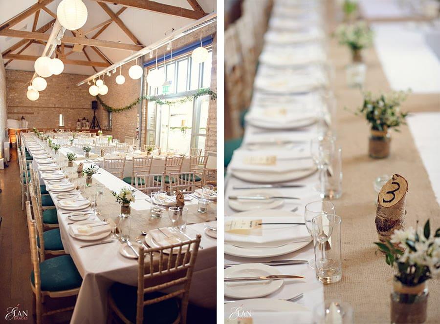 Vintage wedding at the Folly Farm Centre, Pensford 57