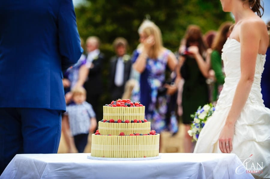 Woodland wedding at the Folly Farm Centre near Bristol 97