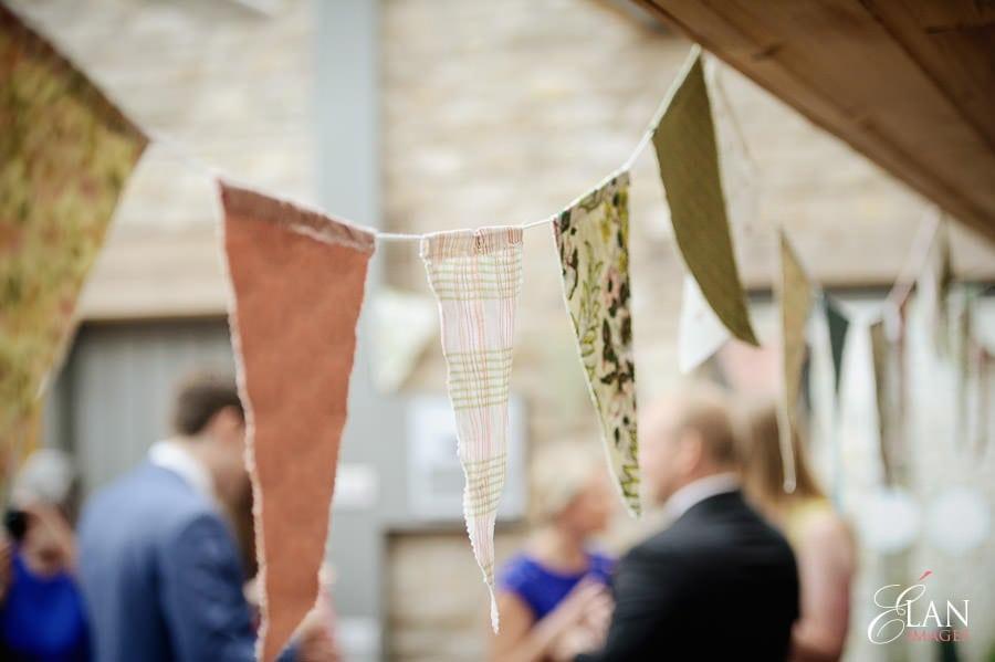 Woodland wedding at the Folly Farm Centre near Bristol 106
