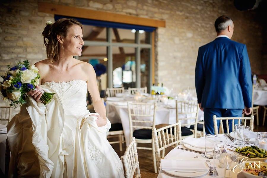 Woodland wedding at the Folly Farm Centre near Bristol 203