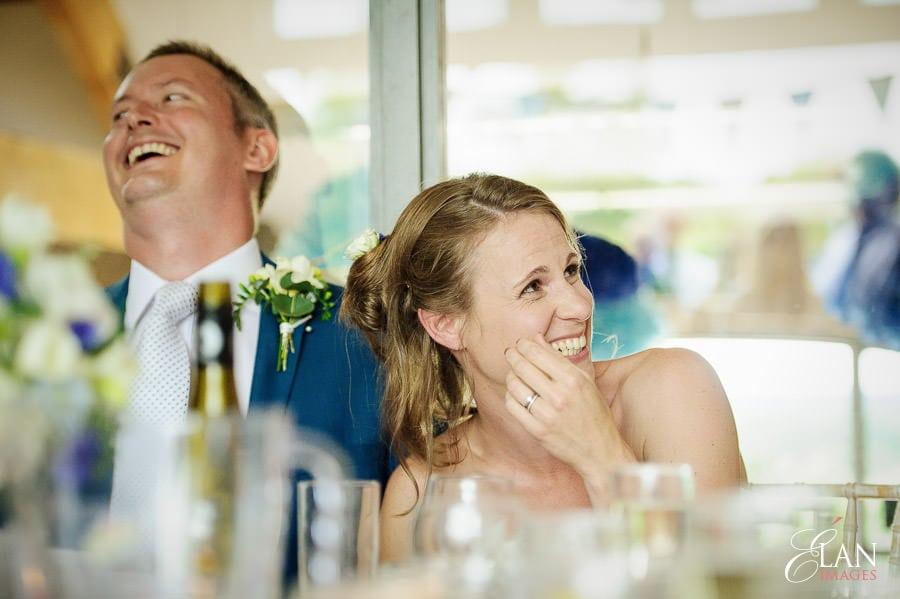 Woodland wedding at the Folly Farm Centre near Bristol 239