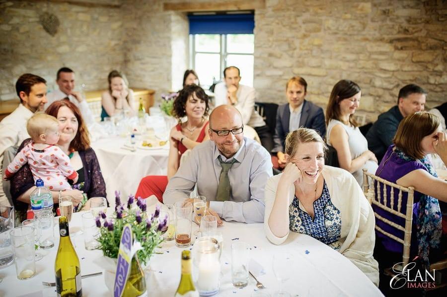 Woodland wedding at the Folly Farm Centre near Bristol 246