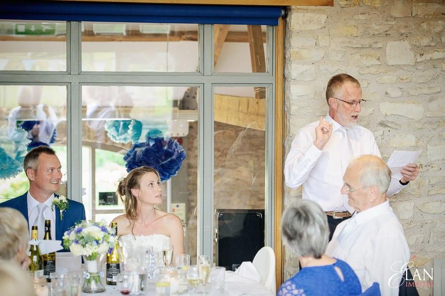 Woodland wedding at the Folly Farm Centre near Bristol 249