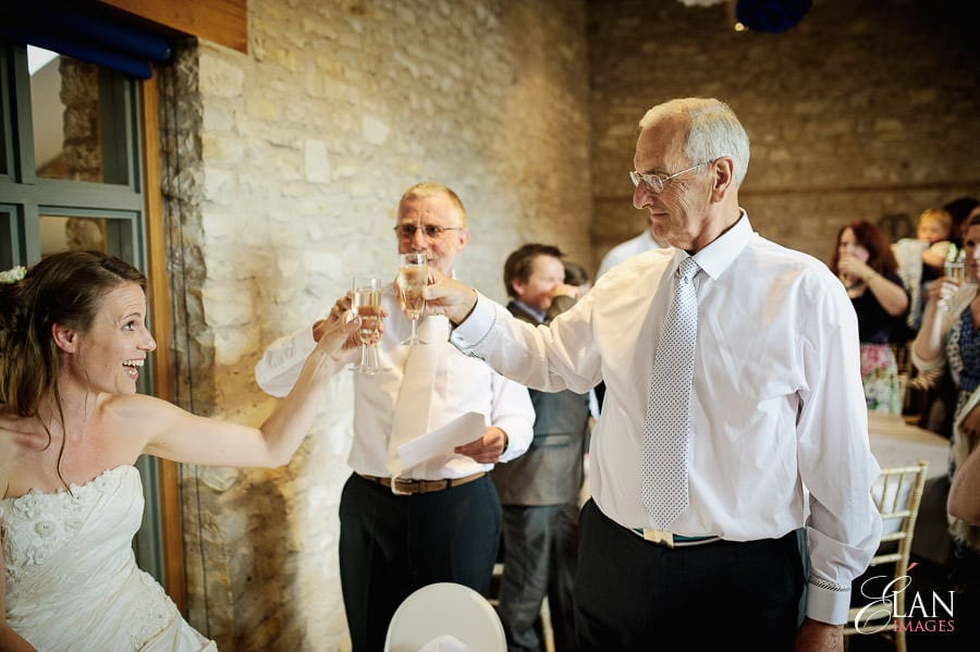 Woodland wedding at the Folly Farm Centre near Bristol 259