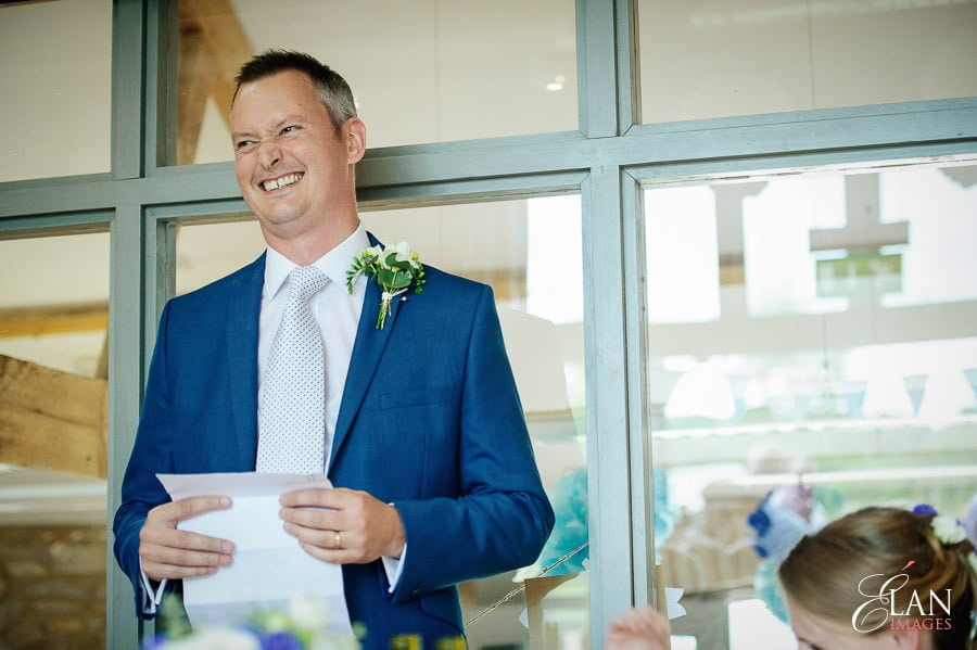 Woodland wedding at the Folly Farm Centre near Bristol 263