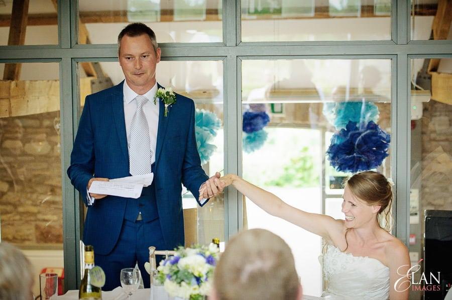 Woodland wedding at the Folly Farm Centre near Bristol 264