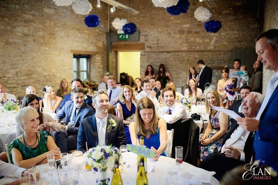 Woodland wedding at the Folly Farm Centre near Bristol 288