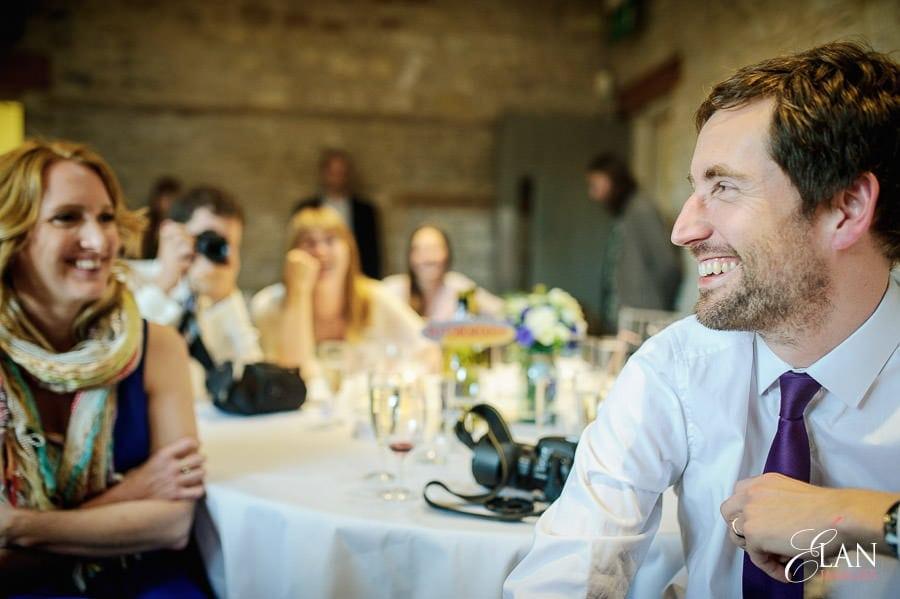 Woodland wedding at the Folly Farm Centre near Bristol 301